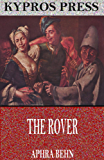The Rover (English Edition)