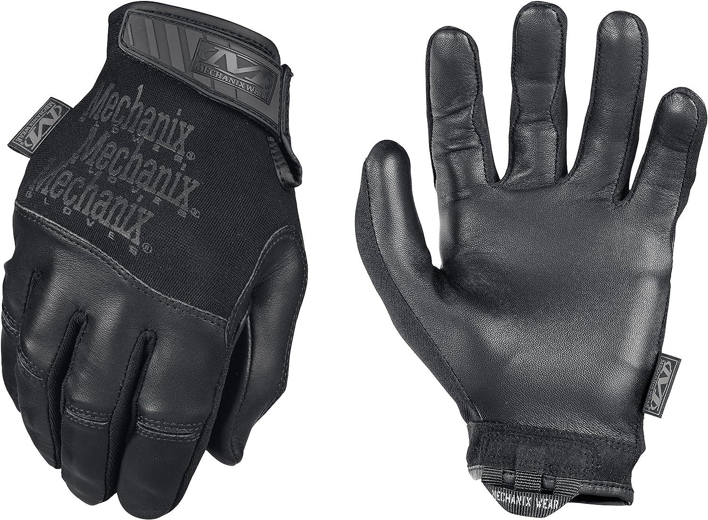 Covert Mechanix Wear Handschuhe Tactical Specialty Recon TSRE-55-010 Large
