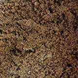 1kg Sucre de Muscovado sucre de canne de l´île Maurice