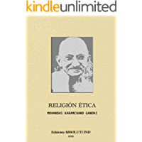 Religión Ética