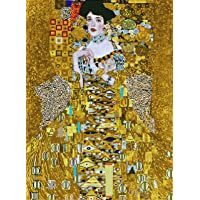 DIAMOND DOTZ DIAMOND DOTZ Woman in Gold (Klimt) - 67 X 91CM (26.4 X 35.8IN), Assorted