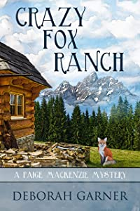 Crazy Fox Ranch