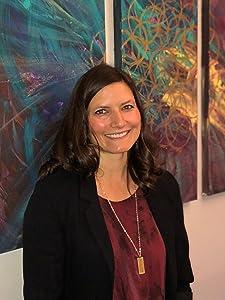 Ms. Amanda Marie Cottrell