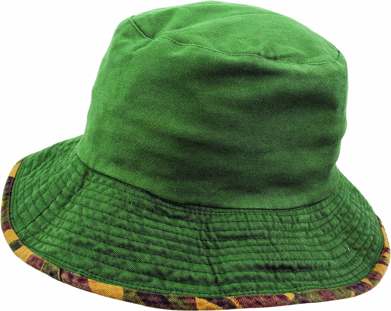 Highlander  - Sombrero para mujer