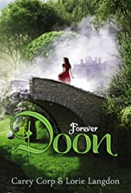 Forever Doon (English Edition)