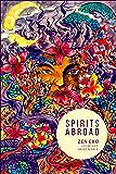 Spirits Abroad (ebook)