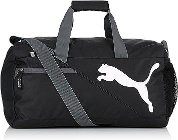 PUMA Tasche Fundamentals Sports Bag