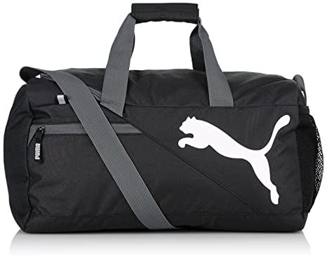 Puma Tasche Fundamentals Sports Bag