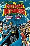 Batman & The Outsiders Vol. 1