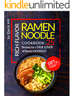 Asian recipes the ultimate asian recipe book a quick and easy cookbook 25 recipes for a true lover of ramen noodles forumfinder Choice Image