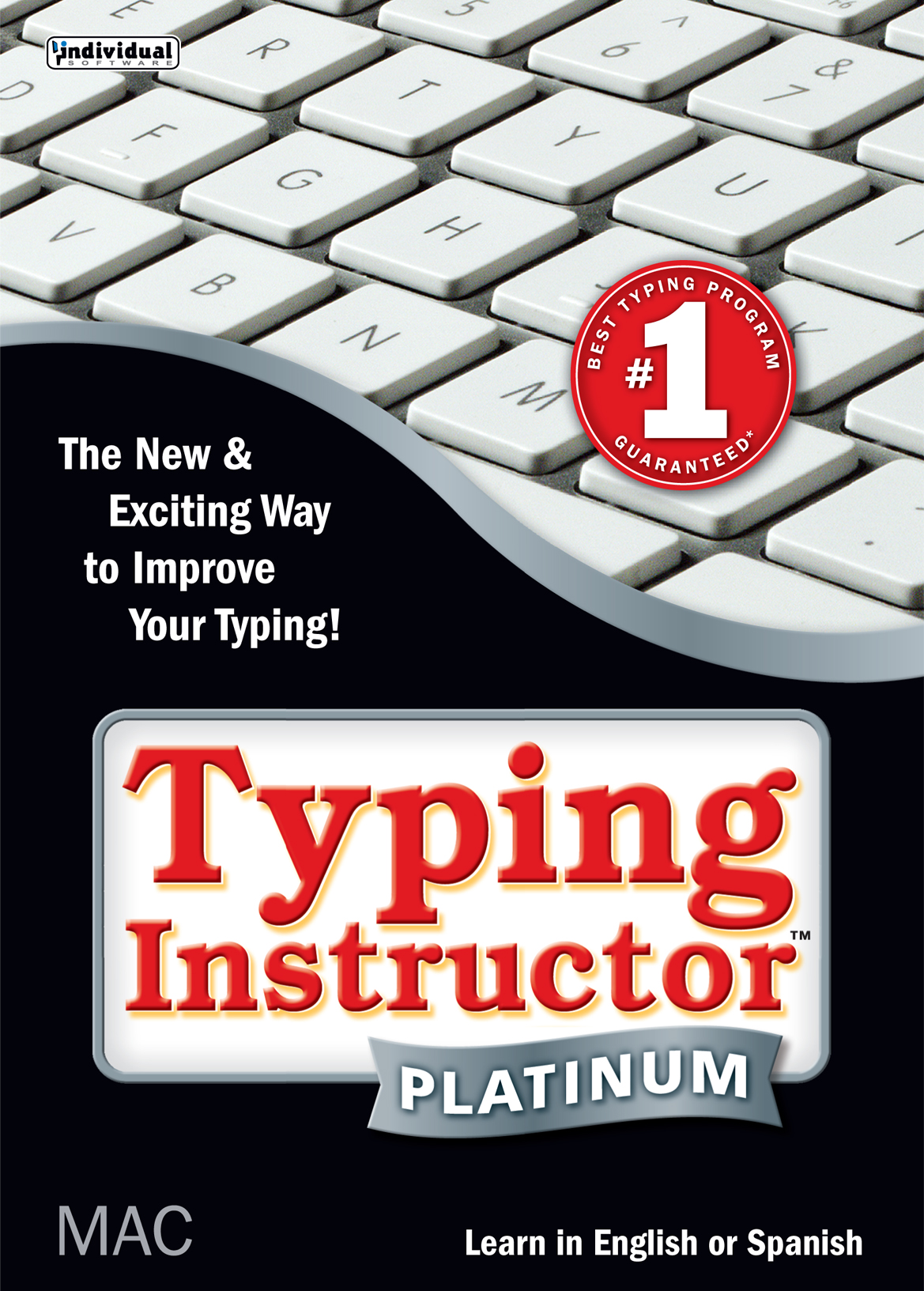 Typing Instructor Platinum 22 Download