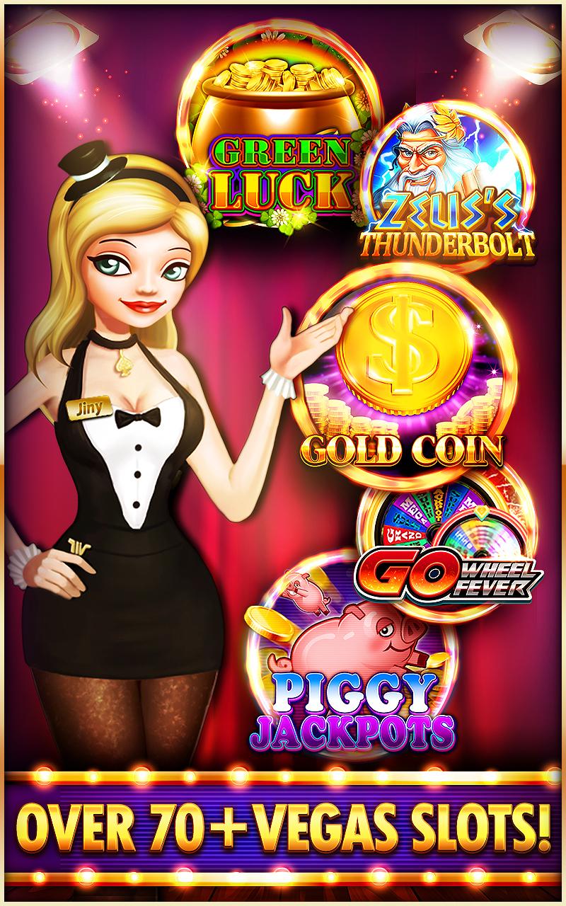 doubleu casino-free vegas casino