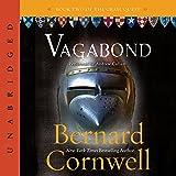 Vagabond: The Grail Quest, Book 2