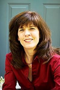 Leslie Becker-Phelps PhD