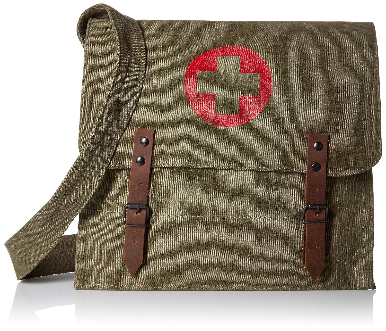 Classic Medic Bag