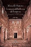 I misteri dell'abbazia di Pomposa