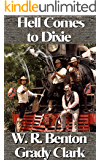 Hell Comes to Dixie