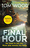 The Final Hour (Victor the Assassin Book 7)