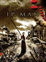 Ip Man (English Subtitled)
