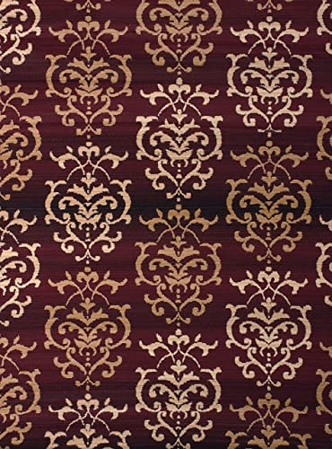 United Weavers of America Dallas Countess Rug