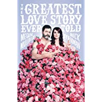 Greatest Love Story Ever Told: An Oral History The