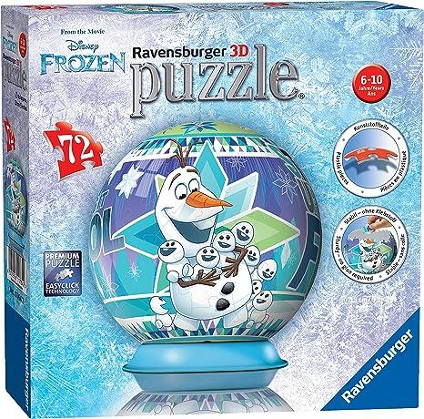 "Disney Jigsaw Puzzles 500 Pieces /""Moana/"" Toy/&Puzzle"