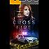 Cross Fire (A Holly Novel Book 2)