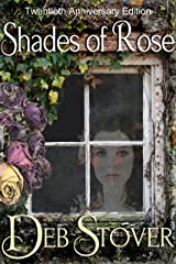 Shades of Rose Kindle Edition