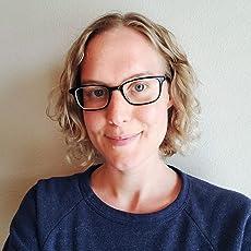 Victoria Klein