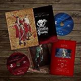 ミュージカル(スタミュ)スピンオフ team柊 単独公演(Caribbean Groove) [Blu-ray]