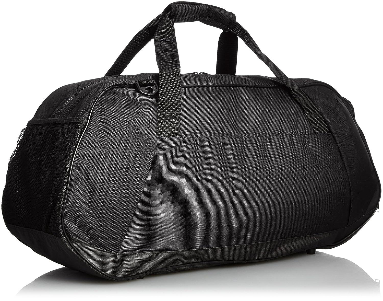 Amazon.com: Puma Active TR – Bolsa de deporte – bolsa de ...