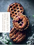 Lomelino's Pies: A Sweet Celebration of Pies, Galettes, and Tarts