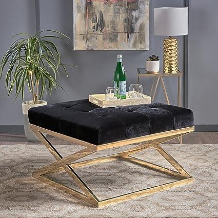 Groovy Amazon Com Christopher Knight Home 303434 Rayna Modern Customarchery Wood Chair Design Ideas Customarcherynet