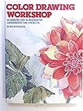Color Drawing Workshop