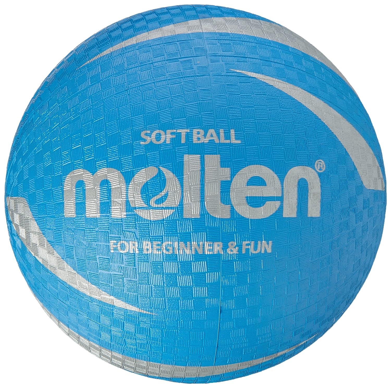 Molten Balle L2S1250-Y