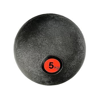 Reebok RSB-10231 Balón medicinal golpeo 4889952212778