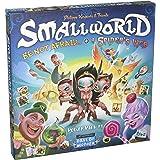 Smallworld Power Pack #1