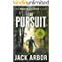 The Pursuit: A Max Austin Thriller, Book #2 (The Russian Assassin)