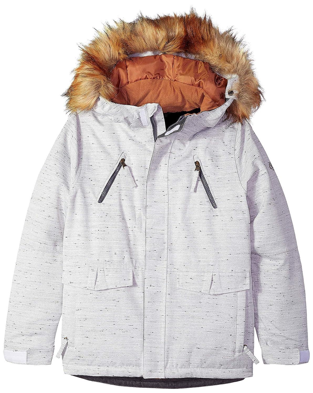 686 Girls Ceremony Insulated Jacket Waterproof Ski and Winter Coat