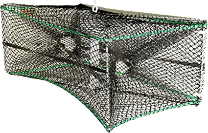 KUFA Sports Shrimp Trap Float