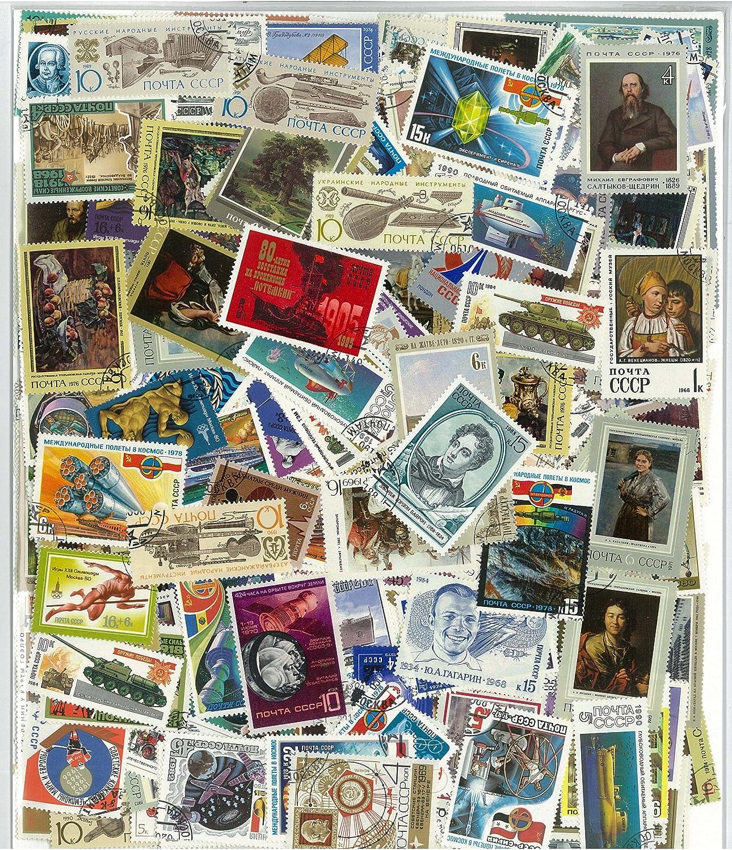 Personalisierte Lehrer Briefmarken UNTIDY Runde Selbstf/ärber 20 mm Stempel Individuelle Shiny Briefmarken
