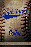 Colby (The Ninth Inning Book 6)