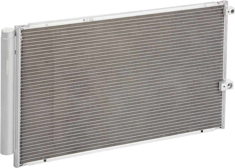 A//C Condenser DENSO 477-0506