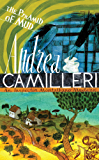 The Pyramid of Mud (Montalbano 22) (English Edition)