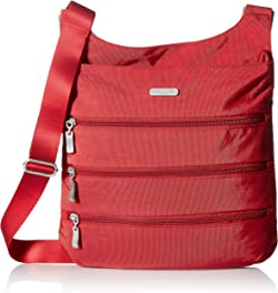 Top 14 Best Crossbody Bags For Moms (2020 Reviews & Buying Guide) 9