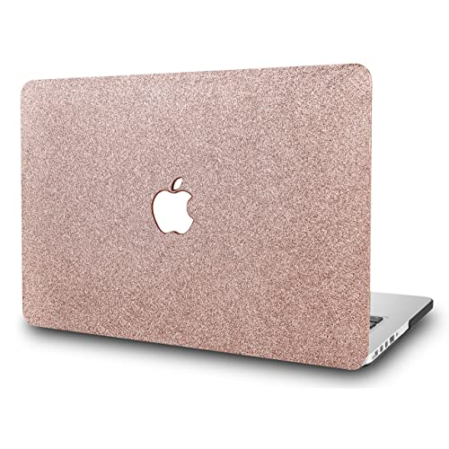 Case Covers For Macbook Pro 13 Inch Amazon Com