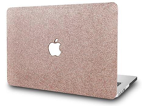 pretty nice 513dc ae546 KECC Laptop Case for MacBook Air 13