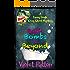 Bath Bombs & Beyond: A Fanny Doyle Cozy Ghost Mystery Book 1