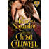 The Heart of a Scoundrel (The Heart of a Duke Book 6)