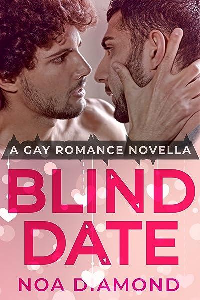 Rush, CO Gay Dating: Single Men   sil0.co.uk